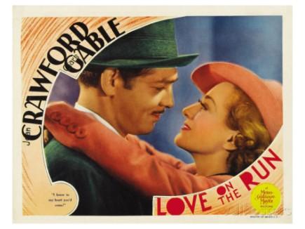love-on-the-run-1936