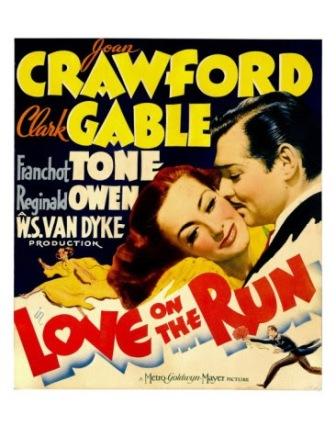 love-on-the-run-joan-crawford-clark-gable-on-window-card-1936