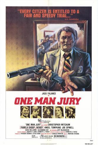 one-man-jury-movie-poster-1978-1020248623