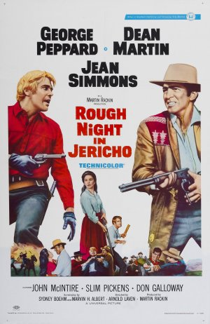Poster_of_the_movie_Rough_Night_in_Jericho