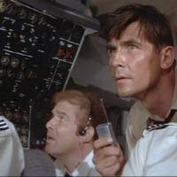 The Horror at 37000 Feet   (1973)