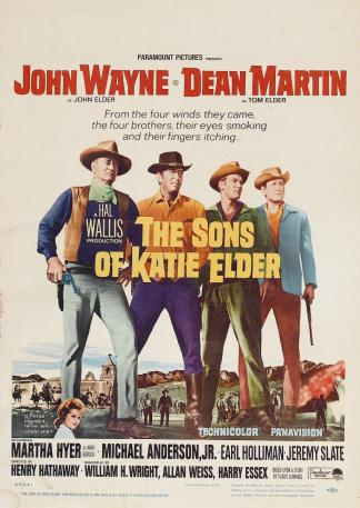 Sons_of_Katie_Elder-734049663-large