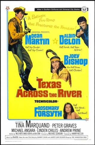 texas-across-the-river-movie-poster-1966-1020709453
