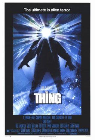 the-thing-movie-poster-1982-1020268601
