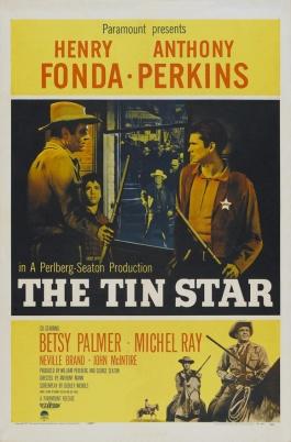 tin-star-movie-poster-1957-1020417618
