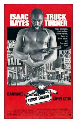 Truck_Turner_(1974)