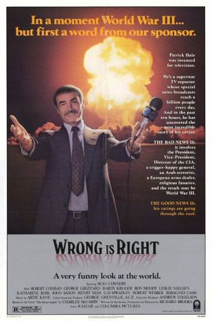 wrong_is_right