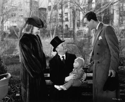 bachelor-mother-1939-_2