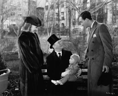 bachelor-mother-1939-_2