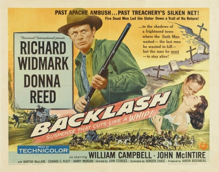 Backlash (1956)_02