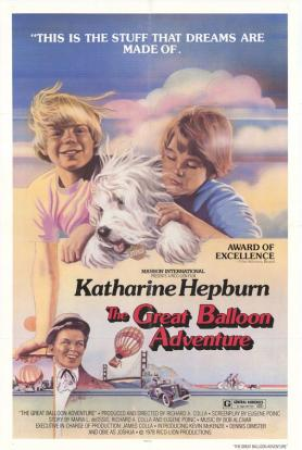 great-balloon-adventure-movie-poster-1978-1020248646