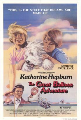 great-balloon-adventure-movie-poster-1978-1020248646