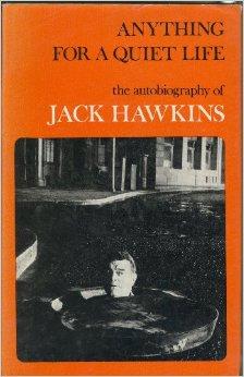 hawkins bio
