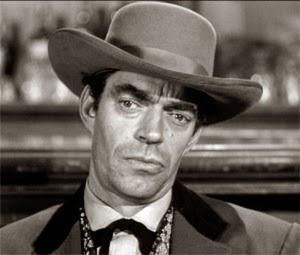 Jack Elam-Texan