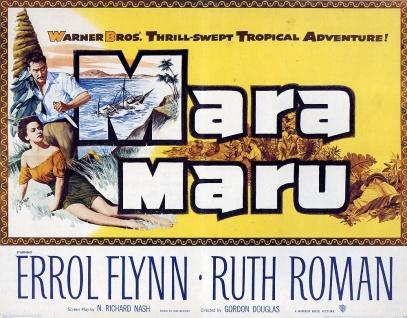 maramaru05