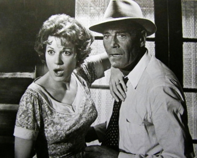 Maureen-O-Hara-classic-movies-20576809-2000-1600