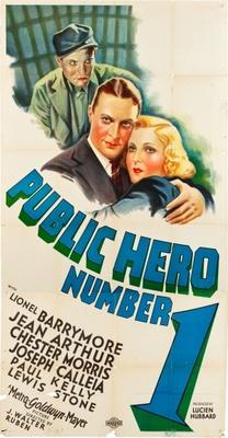 public hero