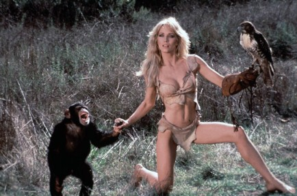 sheena-promo-pictures-not-in-the-movie