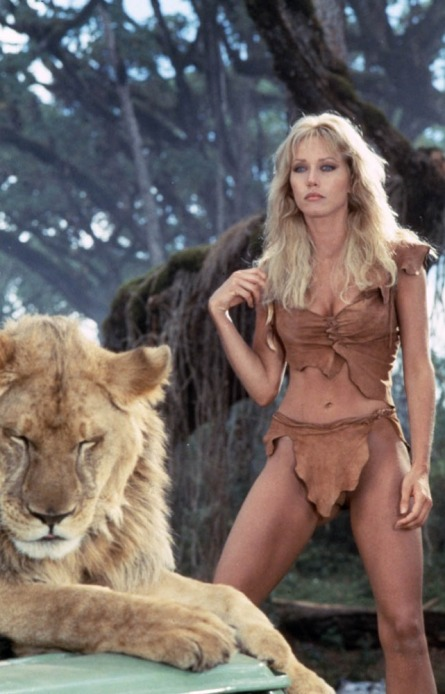 sheena-reine-de-la-jungle-1984-02-g