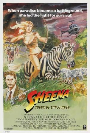 tanya_roberts_sheena_movie_poster_b_2a