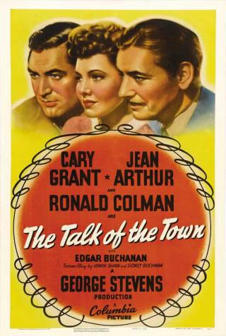 the-talk-of-the-town-movie-poster-1942-1020460603