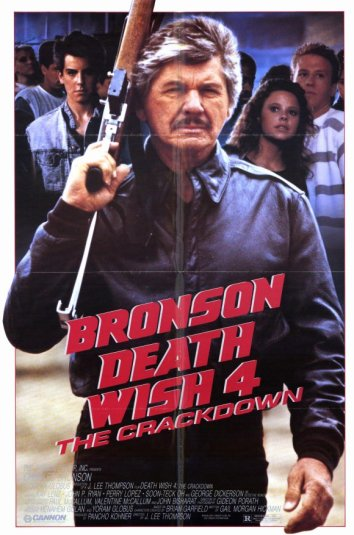 1987-death-wish-4-the-crackdown-poster1