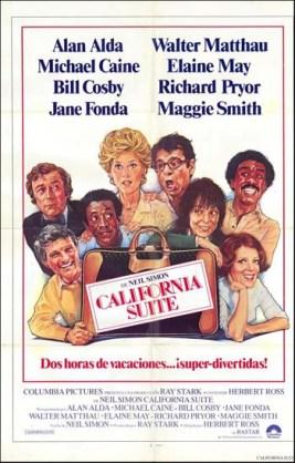 California_suite_3(1978)