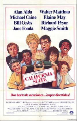 California_suite_3(1978)