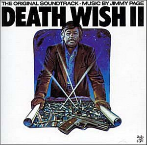 death_wish_ii_amcy2745