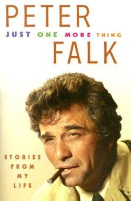 falk book