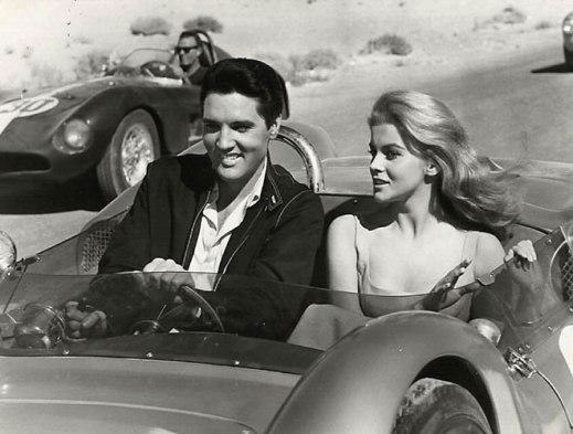film-star-car-elvis-presley-2