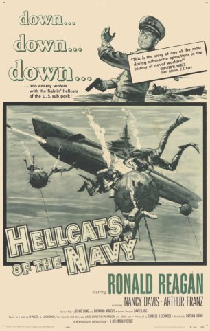 hellcats-of-the-navy-movie-poster-1957-1020254126