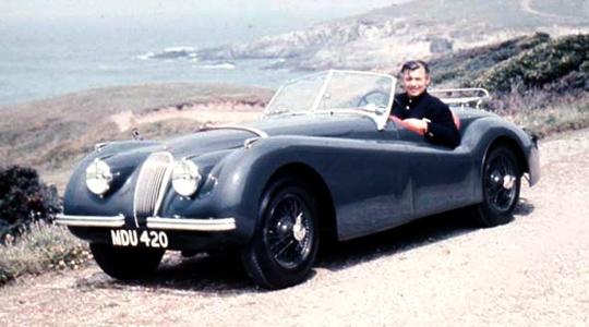 Jaguar_120_Clark_Gable_01