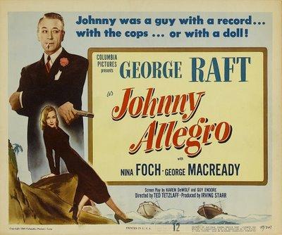 johnny-allegro-1949