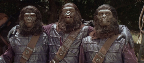 planet-of-the-apes-1968--06
