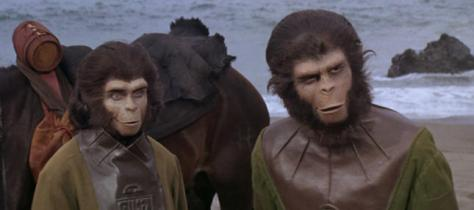 planet-of-the-apes-1968-hairstyles