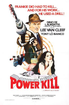 power kill