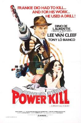 power kill