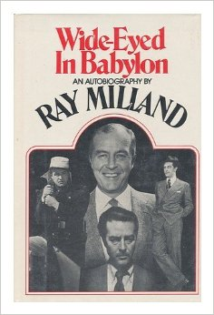 ray book