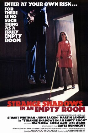 strange-shadows-in-an-empty-room-movie-poster-1977-1020204925