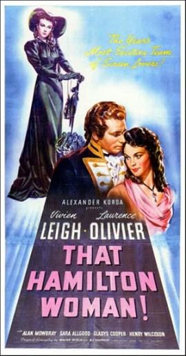 That_Hamilton_woman_(1941)