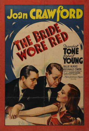 the-bride-wore-red-movie-poster-1937-1020524469