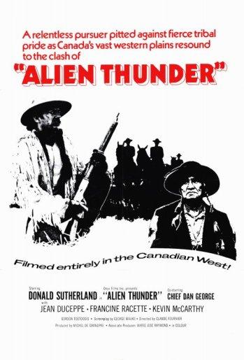 alien-thunder-movie-poster-1974-1020259986