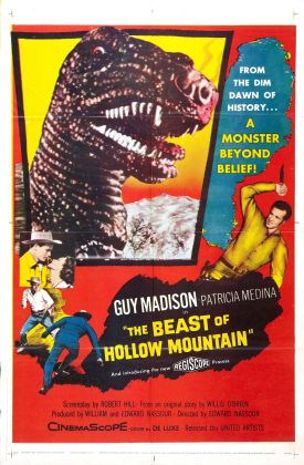 beast_of_hollow_mountain_poster_01