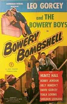 Bowery_Bombshell