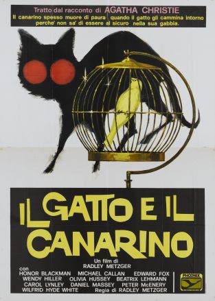 cat_and_canary_1978_poster_02