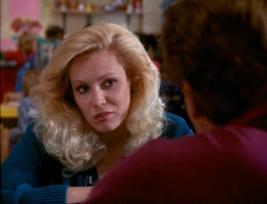 cathy-moriarty-1