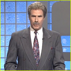 celebrity-jeopardy-snl-40-will-ferrell