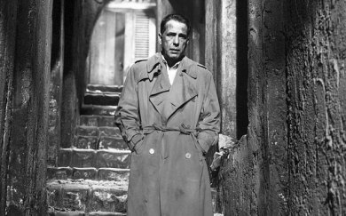 Humphrey_Bogart_in_3125558b