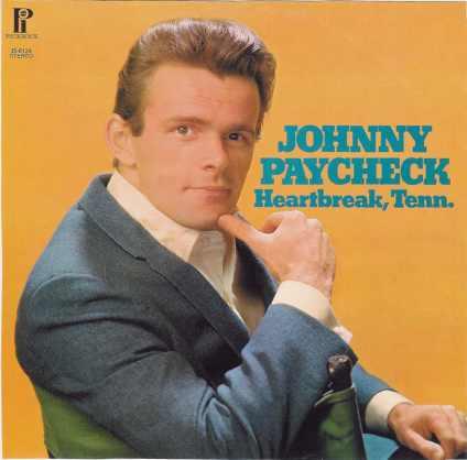 Johnny_Paycheck_albumcover